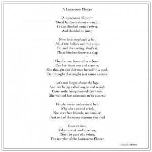 Depression Quotes HD Wallpaper 10