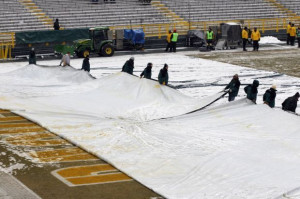 packers frozen tundra quotes | Photos: Frozen tundra in, around ...