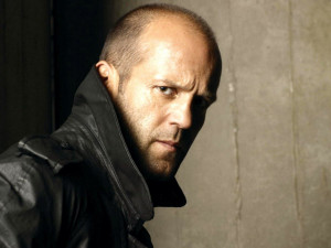 ... - English Actor Jason Statham Wallpapers Motivational Quotes