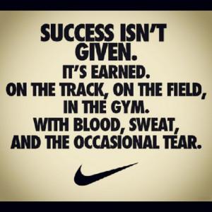 motivational # motivation # monday # inspirational # inspiration ...