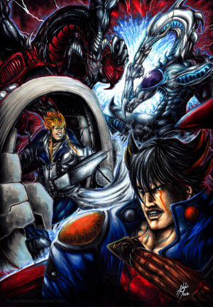 stardust_dragon_vs__red_dragon_archfiend_by_bustergarou-d5hv2cu.png