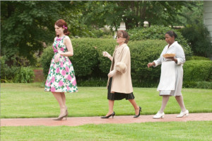 The Help Quotes Minny Designing the sixties south: