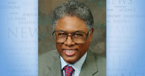 Article by Thomas Sowell - Obama's Rule by Decree Quietly Dismantling ...