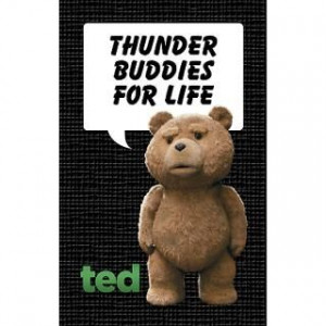161837652_thunder-buddy-gifts-merchandise-thunder-buddy-gift-ideas.jpg