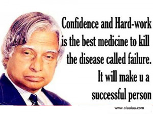 motivational-quotes-thoughts-by-Abdul-Kalam-Confidence-success