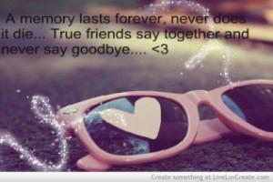 Best Friend Quote 3