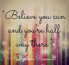 ... Care, Cancer Treatment, Radiation Therapy, Inspirational, Believe