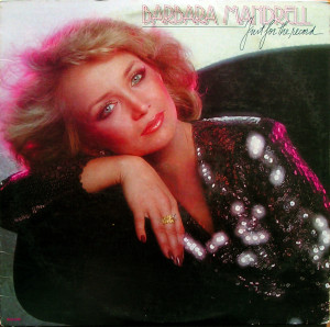 Barbara Mandrell Wikis The