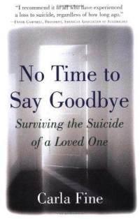 say goodbye quotes to say goodbye say goodbye goodbye quote