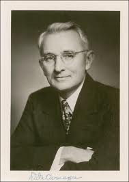 ... . These are inspirational and motivational quotes from Dale Carnegie