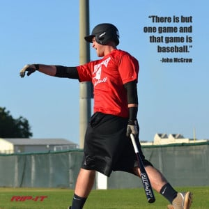 Baseball Inspirational Pictures #baseball #quote #inspiration