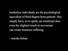 ... borderline personality disorder more personality disorder 454340 bpd