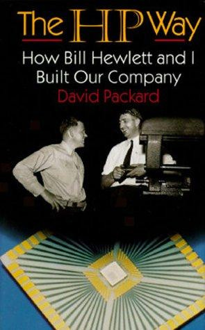 ... Quotes of the Day – Saturday, September 21, 2013 – David Packard