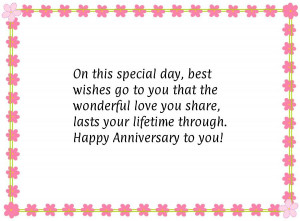 anniversary-quotes-for-parents-59.jpg