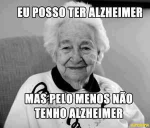 Alzheimer's Humor http://humorama.com.br/2013/04/02/o-tal-do-alemao ...