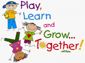 ... your child learn children learning quotes children learning quotes