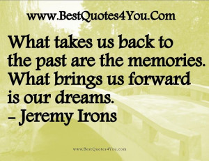 Graduation Quotes | Class of 2014
