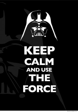 keep-calm-and-use-the-force