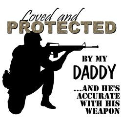 loved_protected_daddy_body_suit.jpg?height=250&width=250&padToSquare ...
