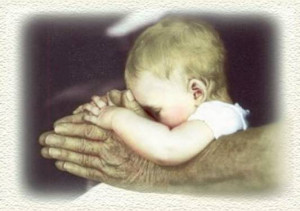 Powerful Prayer Declarations