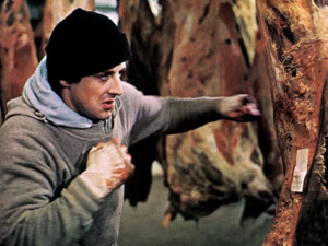 Rocky Balboa Quotes HD Wallpaper 14