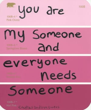 ... so much. Please talk to me.Couples Quotes, Quotes Sayings, Love Quotes