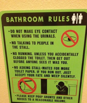 funny-picture-bathroom-rules