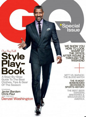 DENZEL-WASHINGTON-GQ-INTERVIEW-WHITNEY-HOUSTON-facebook.jpg