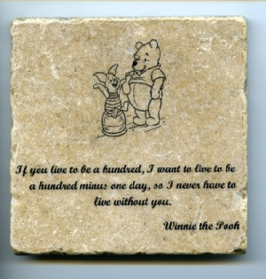 Winnie The Pooh And Piglet Quotes On Friendship