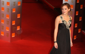 15 Quotes by Feminist Celebrity of 2014 Emma Watson every woman should ...