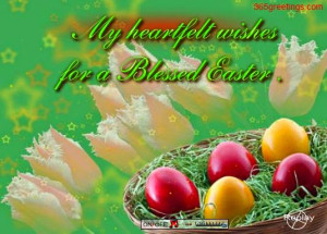 Funny Happy Easter Sayings