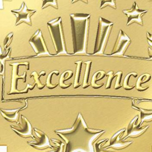 Excellence Quotes | Best Famous Quotations About Excellence