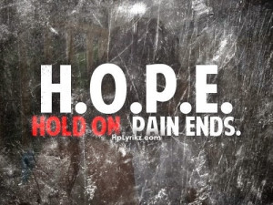 pain-hurt-love-pretty-quotes-quote-Favim.com-583435.jpg