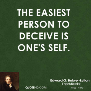 edward-g-bulwer-lytton-edward-g-bulwer-lytton-the-easiest-person-to ...
