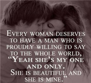 all type of quotes love quotes best love quotes new love sayings