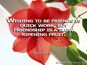 Friendship-quotes-List-of-top-10-best-friendship-quotes-10.jpg