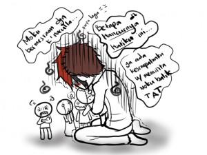 CR:broken heart by chan2x