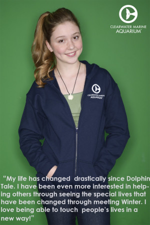 Displaying 15> Images For - Cozi Zuehlsdorff Liv And Maddie...