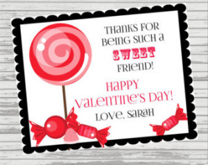 today printable sports valentine s day cards is featuring rosa s pizza ...