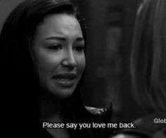 ... brittany glee quotes more santana glee quotes glee stuff brittany glee