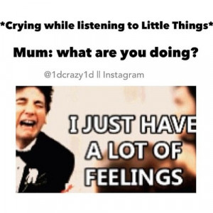 Go Back > Gallery For > Funny One Direction Pictures Instagram