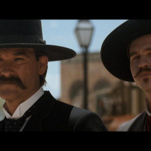 Tombstone Quotes Tombstone quotes