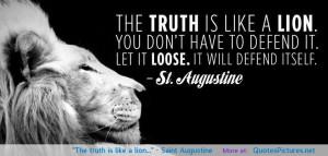 Saint Augustine motivational inspirational love life quotes ...