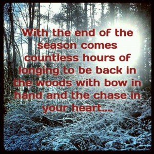 Go Back > Gallery For > Bow Hunting Quotes Fred Bear