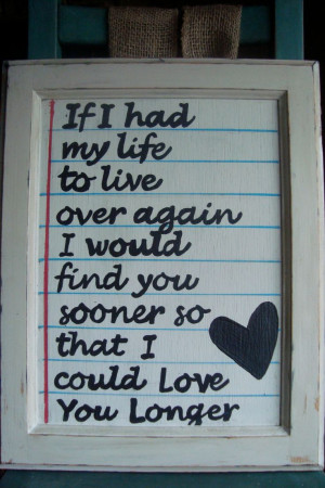 Love Quotes Soul