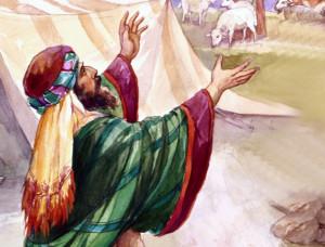 bible spiritual gifts verses