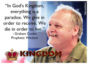 Kingdom of God Quotes http://www.pinterest.com/pin/548946642051365388/