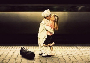 Young Love - Best Love Quotes