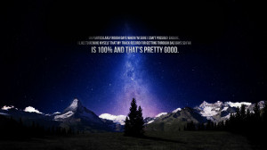 ... on 22 06 2013 by quotes pics in 1920x1080 quotes pictures unkown