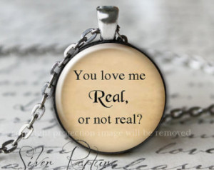Katniss Quote pendant, Hunger Games necklace resin pendant, Quote ...